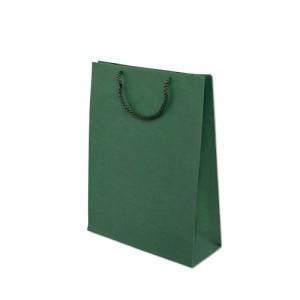 Papírové tašky barevné 240x100x320mm