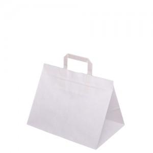 Papírová taška 330 x 220 x 245 mm