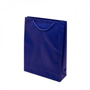 Papírové barevné tašky 300x100x400mm