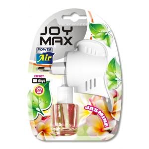 Osvěžovač vzduchu JOY MAX Jasmine