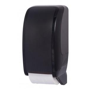 Zásobník na toaletní papír LAVELI