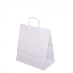 Papírová taška 450x170x480mm