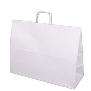 Papírová taška 500x180x390mm