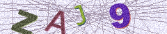 Opište prosím tento ověřovací kód do formulářového políčka nad nebo pod tímto obrázkem