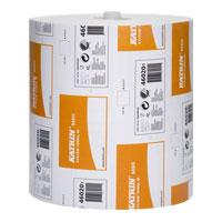 KATRIN SYSTEM BASIC papírový ručník