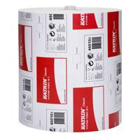 KATRIN SYSTEM CLASSIC papírový ručník bílý 2-vrstvý